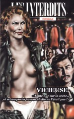 Vicieuse