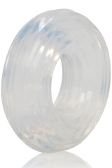 Ring en silicone medium 4 cm Calexotics