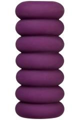 Masturbateur Mood Thrill violet en UR3