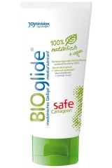 Original BIOglide safe 100ml naturel
