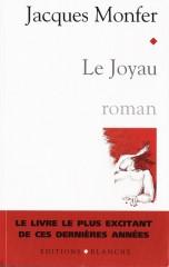 Le Joyau - Roman
