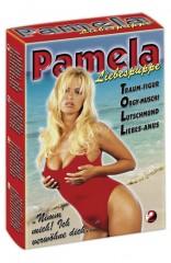 Pamela - Poupée de rêve