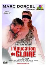 L'Education de Claire
