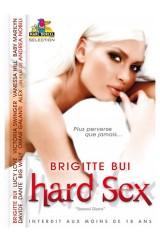 Brigitte Bui Hard Sex