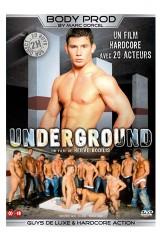 Underground - Bodyprod - Marc Dorcel
