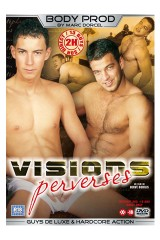 Visions perverses