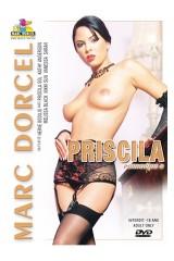 Priscila Pornochic 6