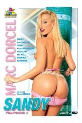 Sandy Pornochic 5