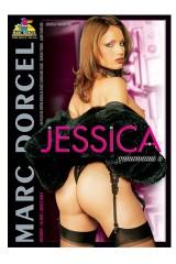 Jessica Pornochic 8