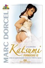 Katsumi Pornochic 12