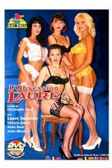 L'Obsession de Laure