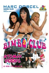 Bimbo Club 2 : Atomik Boobs