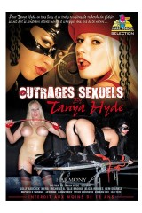 Outrages sexuels