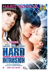 Hard Intrusion