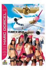 Dorcel Airlines Flight N° DP69