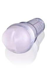 Fleshlight Ice Jack Ass Original Fleshlight