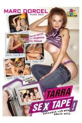 Tarra - Sex Tape !