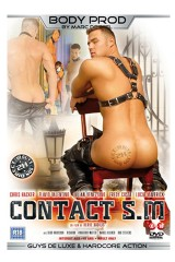 Contact SM