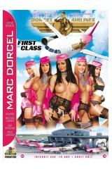 Dorcel AirlinesParis / First Class