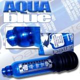 Bathmate HERCULES - Hydro Pompe pour pénis - Bleue