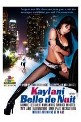 Kaylani - Belle de nuit