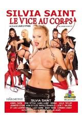 Silvia Saint - Le vice au corps