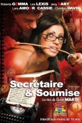 Secrétaire & Soumise