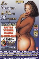 Les Dessous de Clara Morgane