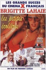 Les Petites Ecolières - Brigitte Lahaie