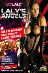 Laly's Angels - Le premier film réalisé par Laly