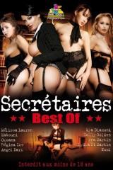 Secrétaires - Best Of