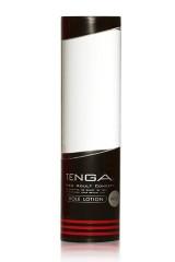 Lubrifiant intense pour masturbateur Tenga