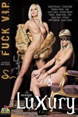 Fuck V.I.P : Luxury