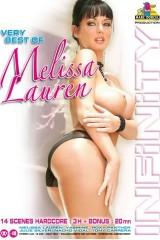 Very Best Of Melissa Lauren - Infinity