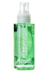 FleshWash - Anti-bactérien et Nettoyant Fleshlight