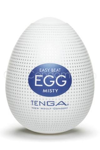 Tenga Egg Masturbateur Misty
