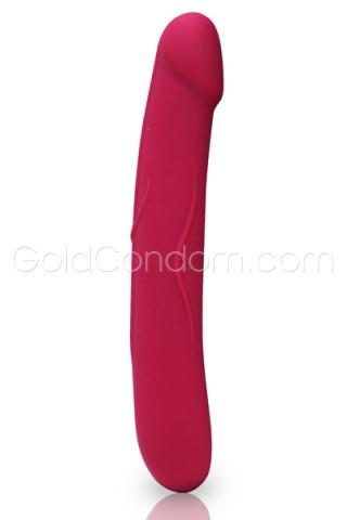 Grand gode Dorcel 29 cm silicone