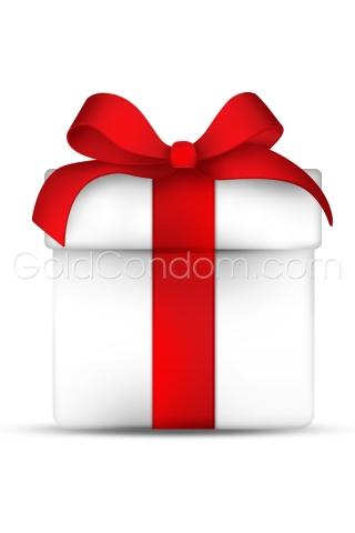 Pack cadeau 5 surprises sextoys homme