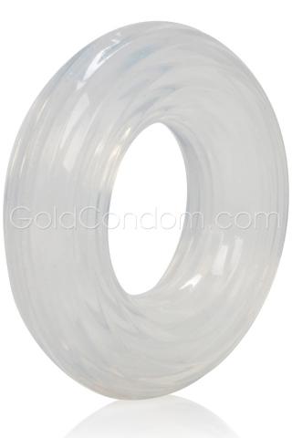 Ring en silicone large 5 cm Calexotics